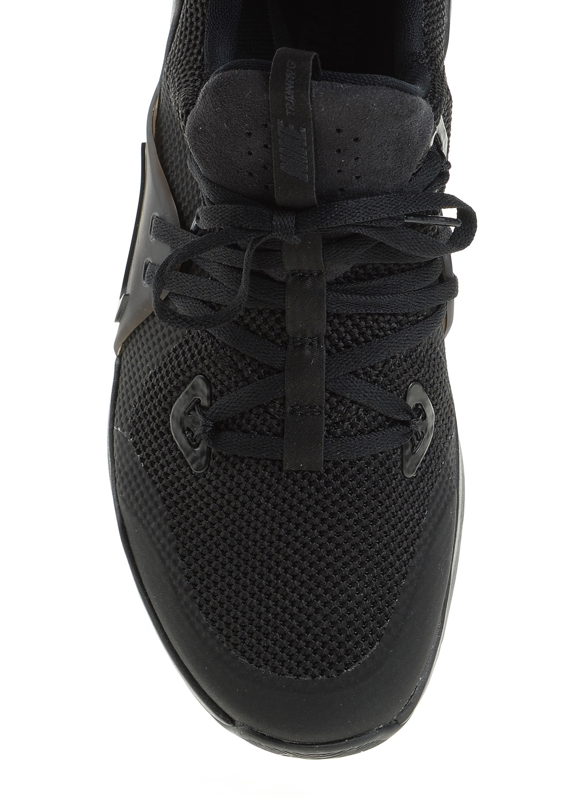 db690cb9b0130 Nike Erkek Nike Zoom Train Command Black Black-Black-Black